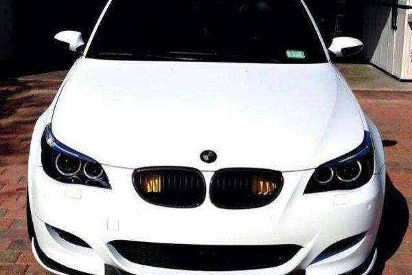 2fbae706033c4c5ecbb6b637853ee887–bmw-m-e-future-car